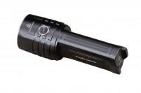 Nabíjecí svítilna Fenix LR35R